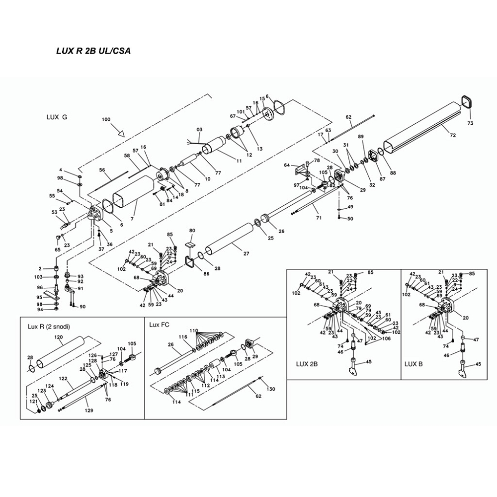 1996 oldsmobile lss fuse box  oldsmobile  auto wiring diagram