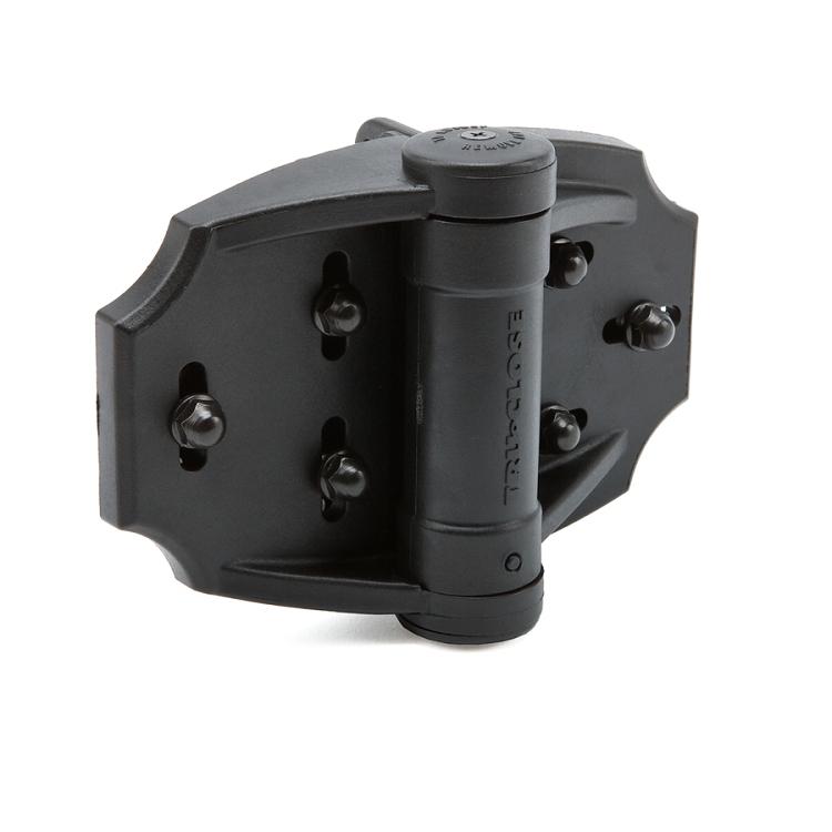 Truclose Hinge Heavy Duty Multi Adjust