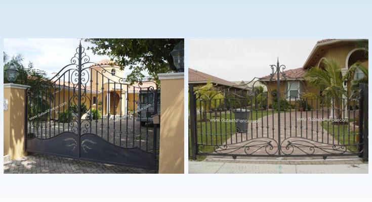 Gate Designs For Homes Modern Gates Design Home Tattoo Gate Designs ...