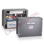 Powermaster Standby power supply model SPS-1000