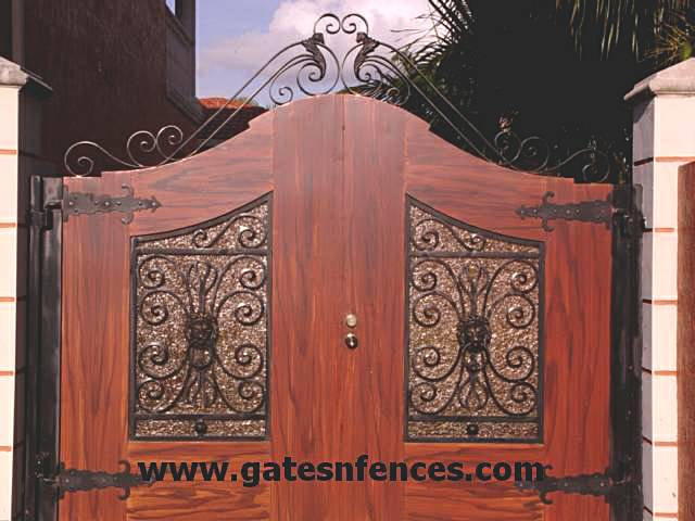 Privacy Fence Double Gate Privacy Fence Gate Design Privacy Builder