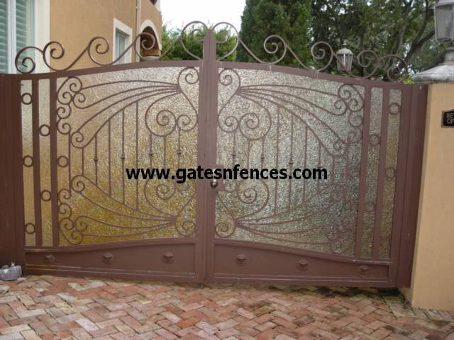 Privacy Garden Gate Privacy Garden Screen Decorative