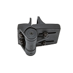 TruClose Hinge Regular - Mini Multi