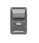 Liftmaster 885LM Wireless Control Panel 2.0