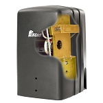 Eagle Gate Openers Remote Control Commercial-2000-1hp Electric Gate Operators