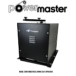 Power Master CSWI INDUSTRIAL SWING GATE OPERATOR