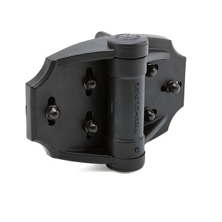 TruClose Hinge Heavy-Duty Multi-Adjust